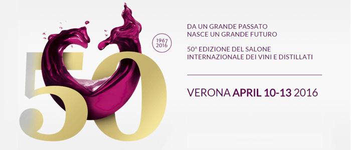 vinitaly-2016-vino-tenuta-parco-dei-monaci-monacello-spaccasassi-rosapersempre-matera-basilicata