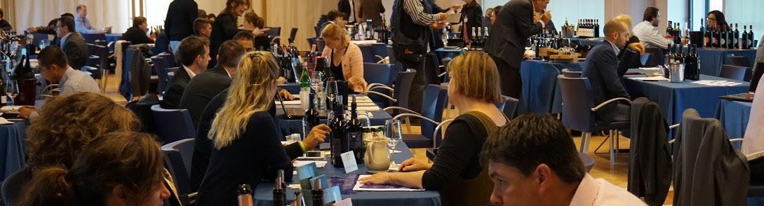 wine-pleasure-2016-tenuta-parco-dei-monaci-produzione-vino-matera-basilicata
